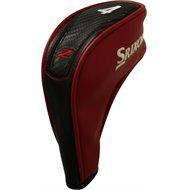 Srixon Z U85 #4 Hybrid Headcover
