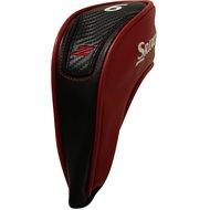 Srixon Z U85 #6 Hybrid Headcover