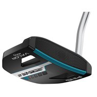 Ping Sigma 2 Valor 400 Stealth Straight Putter