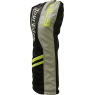 Tour Edge Hot Launch HL3 Driver Headcover