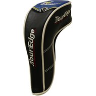 Tour Edge Hot Launch 2 #3 Hybrid Headcover