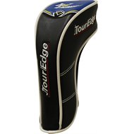 Tour Edge Hot Launch 2 #4 Hybrid Headcover