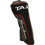 Tommy Armour TA1 Driver Headcover