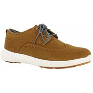 FootJoy Flex Wing-Tip Limited Edition Previous Season Shoe Style Spikeless