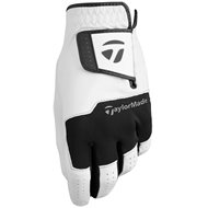 TaylorMade Stratus Leather Golf Glove