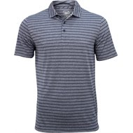 Puma Rotation Stripe Shirt