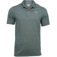 Puma Rotation Stripe Shirt