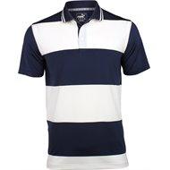 Puma Rugby Shirt