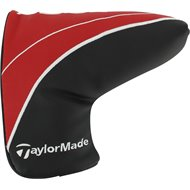 TaylorMade Redline Blade Putter Headcover
