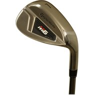 TaylorMade M6 Wedge