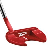 TaylorMade TP Red Collection Ardmore 3 Putter