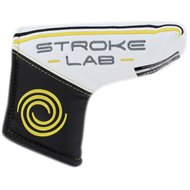 "Odyssey Stroke Lab ""Long Blade"" Putter Headcover"