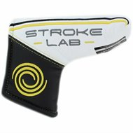 "Odyssey Stroke Lab ""Short Blade"" Putter Headcover"