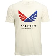 Puma Volition Shirt