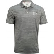Puma Volition Signature Shirt