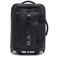 Oakley Travel Cabin Trolley Luggage