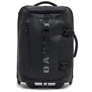 Oakley Travel Cabin Trolley Luggage