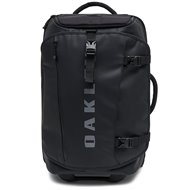 Oakley Travel Medium Trolley Luggage