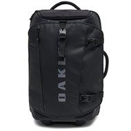 Oakley Travel Medium Trolley Luggage