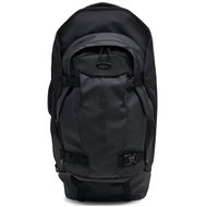 Oakley Travel Duffle Luggage