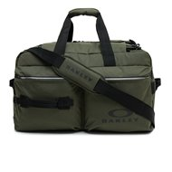 Oakley Utility Big Duffle Luggage