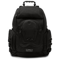 Oakley Icon Backpack Luggage