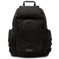 Oakley Icon Backpack Luggage