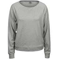 Puma Crewneck Fleece Sweatshirt Outerwear