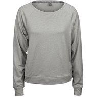 Puma Crewneck Fleece Sweatshirt Outerwear