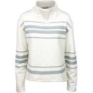 Puma Slouchy Fleece Sweatshirt Outerwear