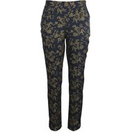 Greg Norman Regal Pants