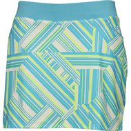 Adidas Youth Girl Printed Fashion Skort