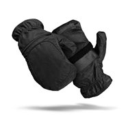 Sun Mountain Cart Mitts Bag/Cart Accessories