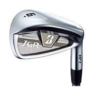 Bridgestone Tour B JGR HF1 Iron Set