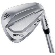 Ping Glide 3.0 SS Wedge