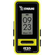 Izzo Swami Voice Clip Golf GPS/Range Finders