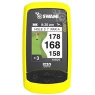 Izzo Swami 6000 Golf GPS/Range Finders