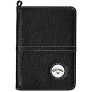 Callaway Premium Scorecard Holder Accessories