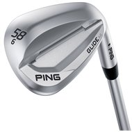 Ping Glide 3.0 TS Wedge