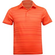 Under Armour Youth Tour Tips Bunker Shirt