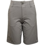 Under Armour Youth Vented Shorts