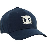 Under Armour UA Youth Official Tour 3.0 Headwear