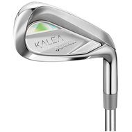 TaylorMade Kalea Ultralite Single Iron