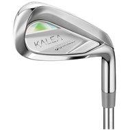 TaylorMade Kalea Ultralite Single Iron