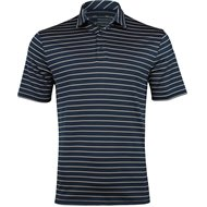 Under Armour UA Playoff 2.0 Tour Stripe Shirt