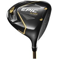 Callaway Epic Flash Star Driver