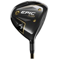 Callaway Epic Flash Star Fairway Wood
