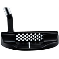 Titleist T22 Fastback 1.5 Putter