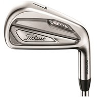 Titleist T100 Iron Set