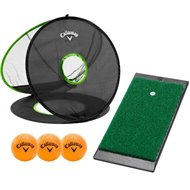 Callaway Short Game Set Nets